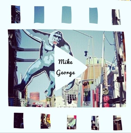 mike george_02