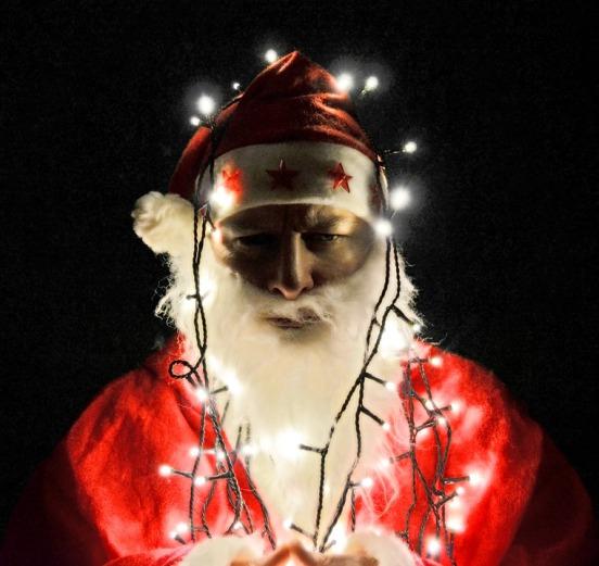 Xmas 2015 Navidad