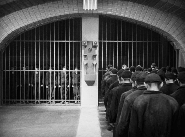 Metropolis-1927-Masterpiece-_Fritz-Lang-Visionary-1024x760